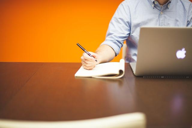 Disse parametre er vigtige at være opmærksomme på som iværksætter