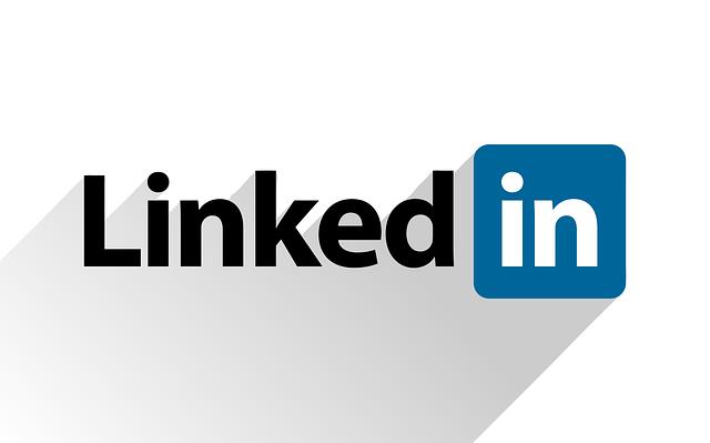 Markedsfør din B2B virksomhed via LinkedIn