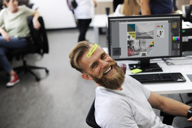 Skab bedre vilkår for dine ansatte
