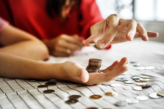 Gode råd til at tjene penge