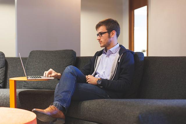 5 træk der gør iværksættere succesfulde
