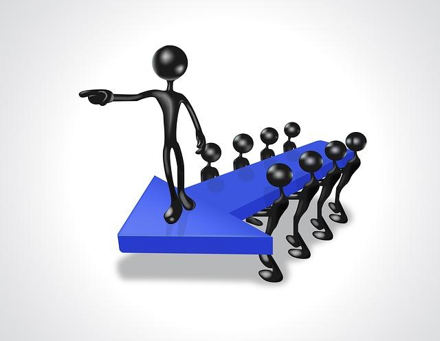 3 tips til din iværksætterdrøm