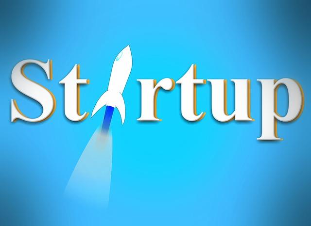 3 tips til dig med iværksætterdrømmen