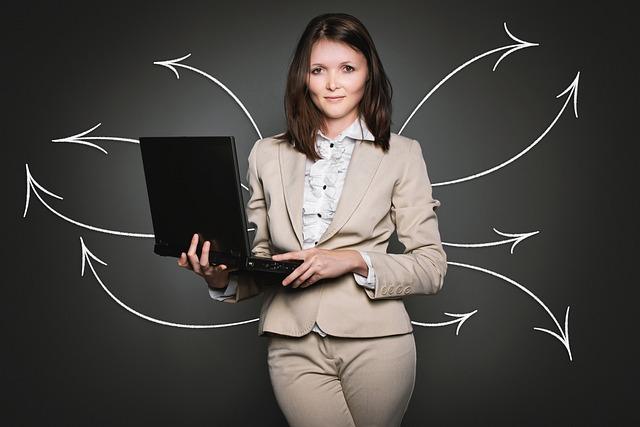 Sådan bliver du den perfekte virksomhedsleder – 3 tips