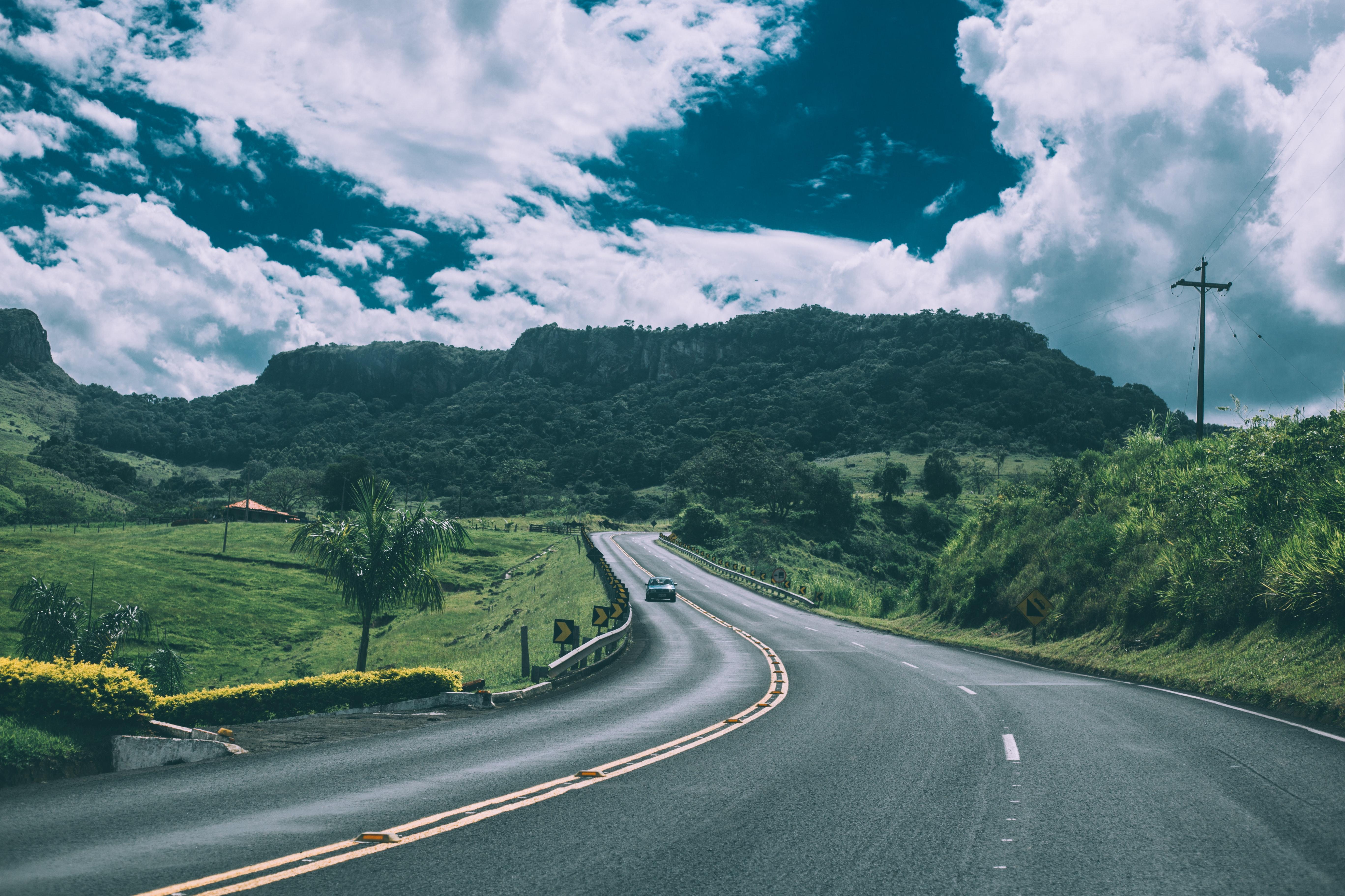 Leasing af firmabil – Behold likviditeten i virksomheden