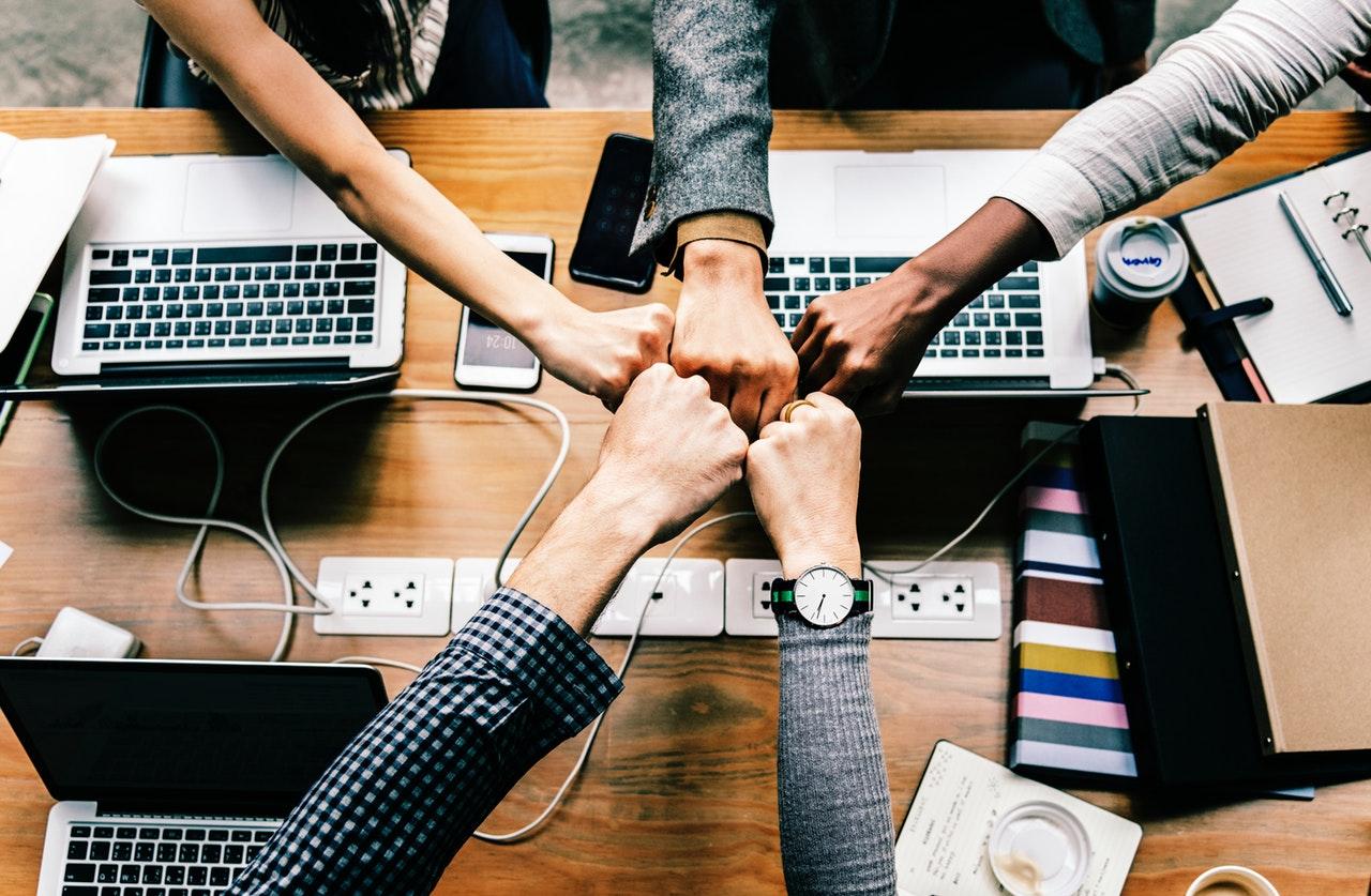 Funding af din Startup virksomhed