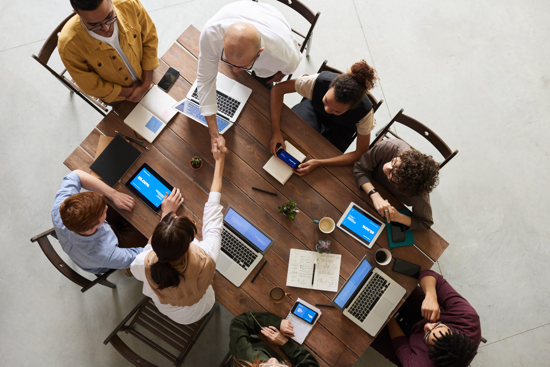 3 tips til at gøre virksomheden mere miljøvenlig