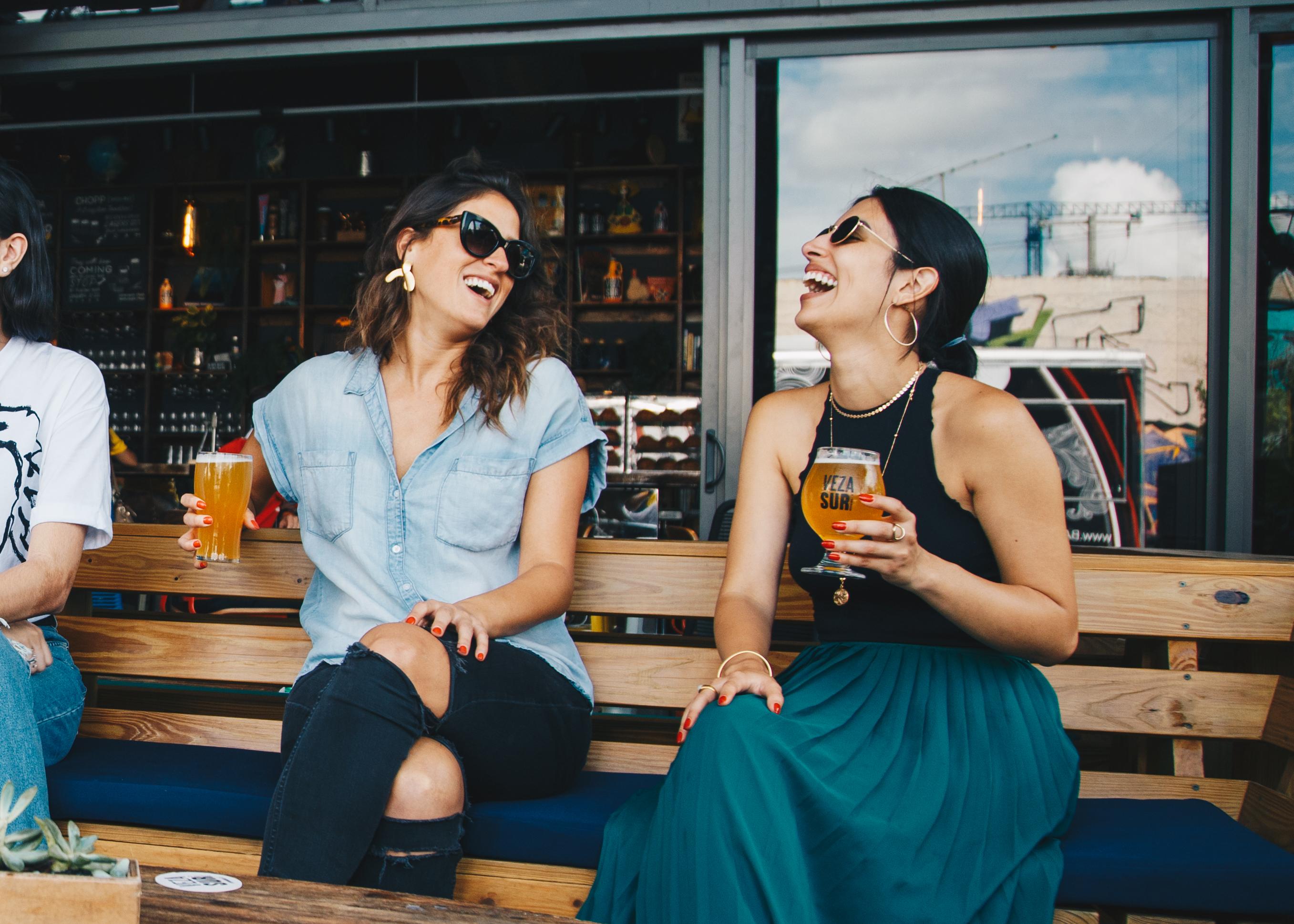 Danmark vinder frem på vores mange dygtige bryggerier
